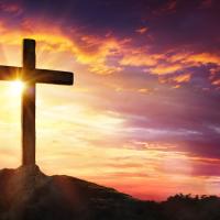 O Sacrifício do Cordeiro