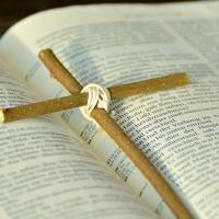 Santíssima Trindade: Santíssimas Pessoas
