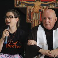 São Francisco: Um santo jovem!