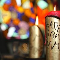 Coroa do Advento: história, simbologia e espiritualidade; ouça!