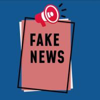 """Conexão Indica: """"Xô Fake News"""""""