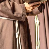 Exercício Quaresmal Franciscano II: Obediência